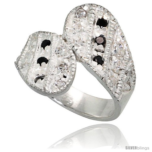 https://www.silverblings.com/5589-thickbox_default/sterling-silver-ring-high-quality-black-white-cz-stones-3-4-in-18-mm-wide.jpg