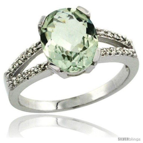 https://www.silverblings.com/562-thickbox_default/sterling-silver-and-diamond-halo-natural-green-amethyst-ring-2-4-carat-oval-shape-10x8-mm-3-8-in-10mm-wide.jpg