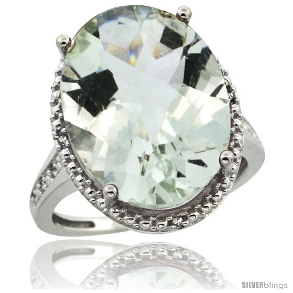https://www.silverblings.com/576-thickbox_default/sterling-silver-diamond-natural-green-amethyst-ring-ring-13-56-carat-oval-shape-18x13-mm-3-4-in-20mm-wide.jpg