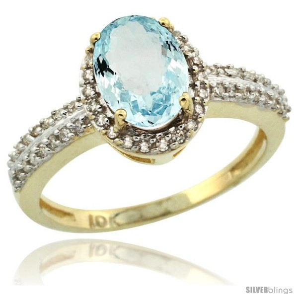 https://www.silverblings.com/57651-thickbox_default/10k-yellow-gold-diamond-halo-aquamarine-ring-1-2-ct-oval-stone-8x6-mm-3-8-in-wide.jpg