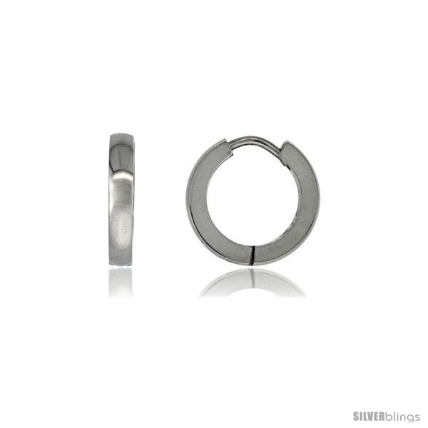 https://www.silverblings.com/584-thickbox_default/stainless-steel-huggie-earrings-1-2-in-diameter.jpg