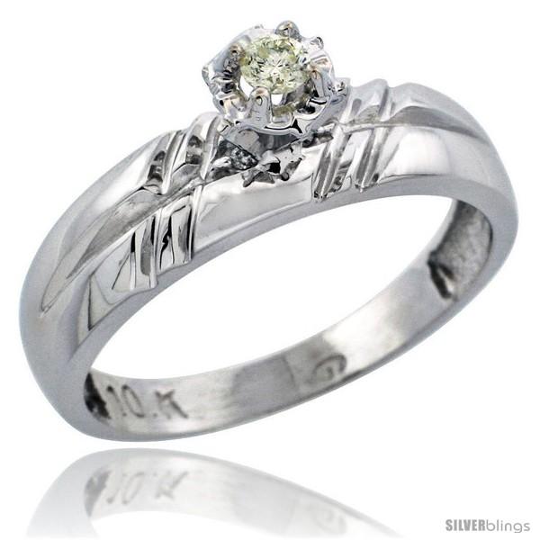 https://www.silverblings.com/58404-thickbox_default/sterling-silver-diamond-engagement-ring-w-0-06-carat-brilliant-cut-diamonds-7-32-in-5-5mm-wide.jpg