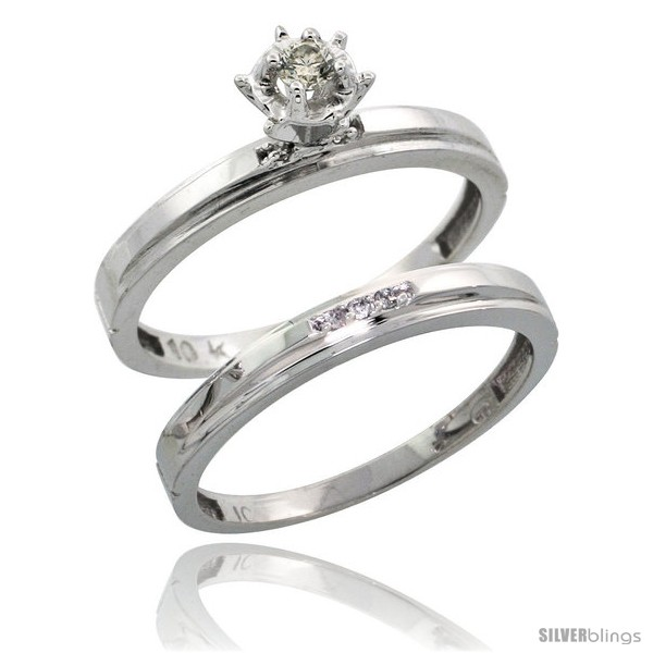 https://www.silverblings.com/58588-thickbox_default/sterling-silver-2-piece-diamond-engagement-ring-set-w-0-07-carat-brilliant-cut-diamonds-1-8-in-3mm-wide-style-ag106e2.jpg