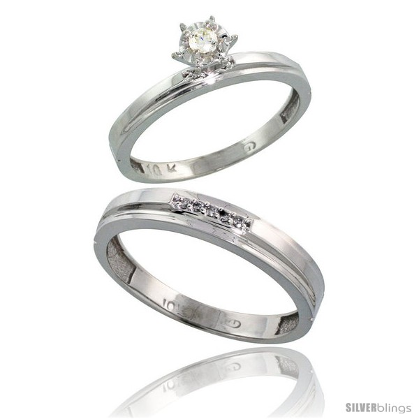 https://www.silverblings.com/58592-thickbox_default/sterling-silver-2-piece-diamond-ring-set-engagement-ring-mans-wedding-band-w-0-08-carat-brilliant-cut-diamonds-3mm.jpg