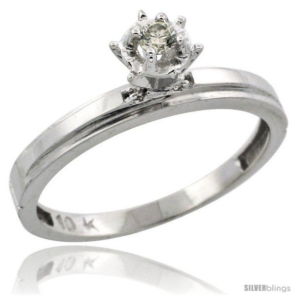 https://www.silverblings.com/58596-thickbox_default/sterling-silver-diamond-engagement-ring-w-0-05-carat-brilliant-cut-diamonds-1-8-in-3mm-wide-style-ag106er.jpg