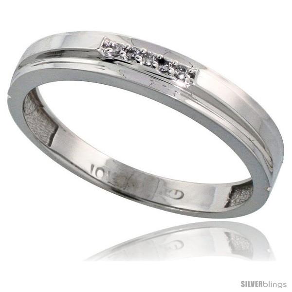 https://www.silverblings.com/58604-thickbox_default/sterling-silver-mens-diamond-band-w-0-03-carat-brilliant-cut-diamonds-5-32-in-4mm-wide.jpg