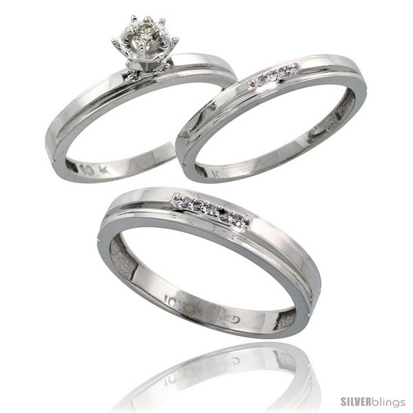 https://www.silverblings.com/58612-thickbox_default/sterling-silver-3-piece-trio-his-4mm-hers-3mm-diamond-wedding-band-set-w-0-10-carat-brilliant-cut-diamonds.jpg