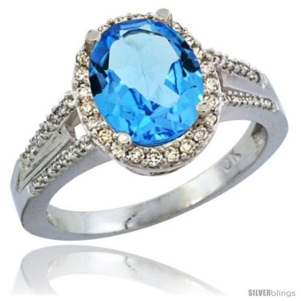 https://www.silverblings.com/58619-thickbox_default/10k-white-gold-natural-swiss-blue-topaz-ring-oval-10x8-stone-diamond-accent.jpg