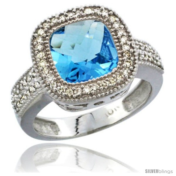 https://www.silverblings.com/58622-thickbox_default/10k-white-gold-natural-swiss-blue-topaz-ring-cushion-cut-9x9-stone-diamond-accent.jpg