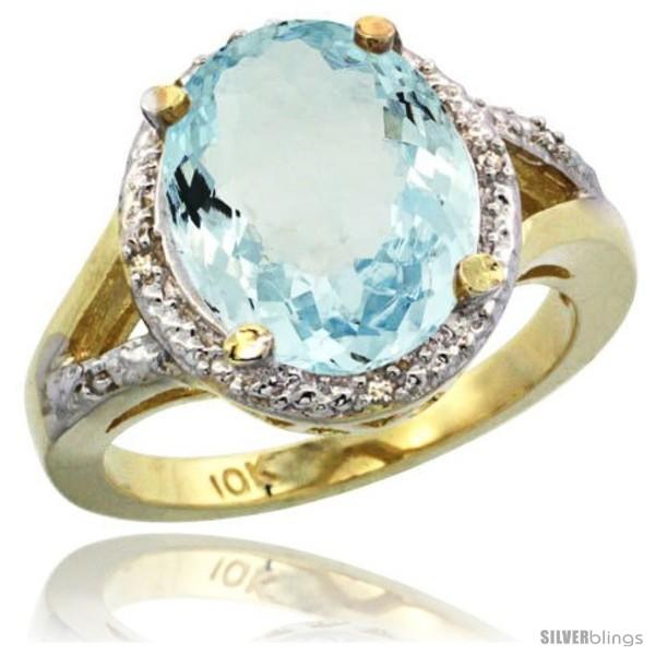 https://www.silverblings.com/58737-thickbox_default/10k-yellow-gold-ladies-natural-aquamarine-ring-oval-12x10-stone.jpg