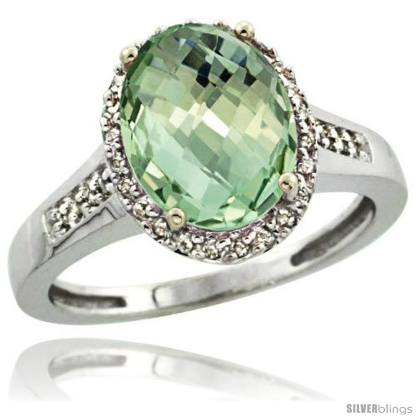 https://www.silverblings.com/588-thickbox_default/sterling-silver-diamond-natural-green-amethyst-ring-ring-2-4-ct-oval-stone-10x8-mm-1-2-in-wide.jpg