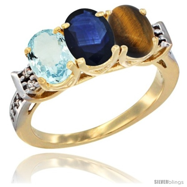 https://www.silverblings.com/58906-thickbox_default/10k-yellow-gold-natural-aquamarine-blue-sapphire-tiger-eye-ring-3-stone-oval-7x5-mm-diamond-accent.jpg