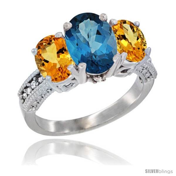 https://www.silverblings.com/58913-thickbox_default/10k-white-gold-ladies-natural-london-blue-topaz-oval-3-stone-ring-citrine-sides-diamond-accent.jpg