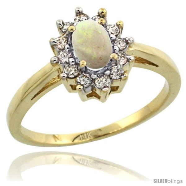 https://www.silverblings.com/58974-thickbox_default/14k-yellow-gold-opal-diamond-halo-ring-oval-shape-1-2-carat-6x4-mm-1-2-in-wide.jpg