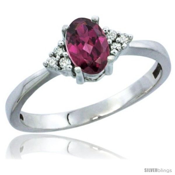 https://www.silverblings.com/58986-thickbox_default/14kwhite-gold-ladies-natural-rhodolite-ring-oval-6x4-stone-diamond-accent.jpg