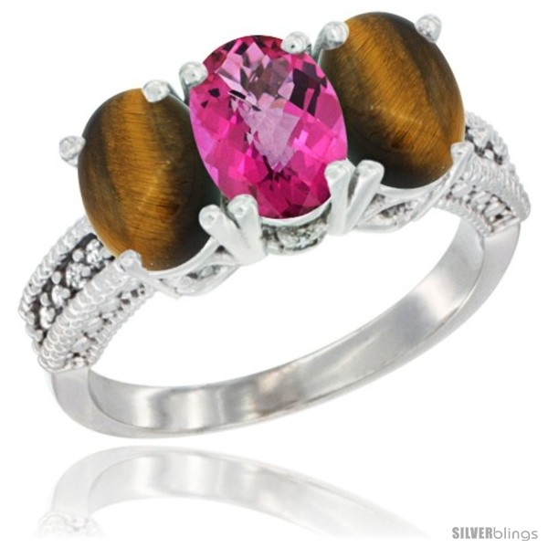 https://www.silverblings.com/59000-thickbox_default/14k-white-gold-natural-pink-topaz-tiger-eye-sides-ring-3-stone-7x5-mm-oval-diamond-accent.jpg