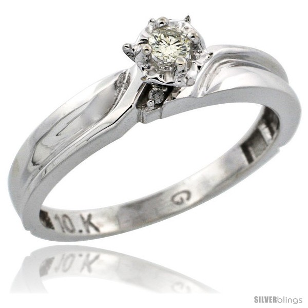 https://www.silverblings.com/59008-thickbox_default/sterling-silver-diamond-engagement-ring-w-0-05-carat-brilliant-cut-diamonds-1-8-in-3-5mm-wide.jpg