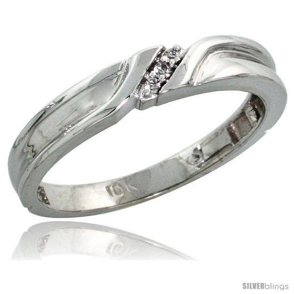 https://www.silverblings.com/59012-thickbox_default/sterling-silver-ladies-diamond-band-w-0-02-carat-brilliant-cut-diamonds-1-8-in-3-5mm-wide.jpg