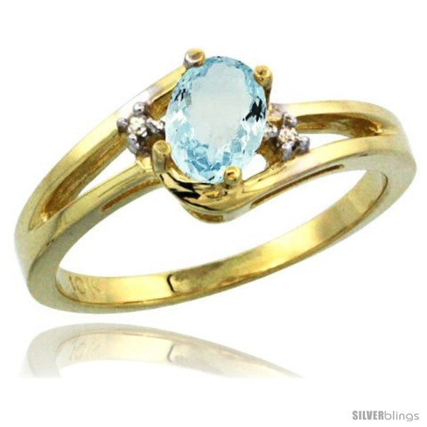 https://www.silverblings.com/59113-thickbox_default/10k-yellow-gold-ladies-natural-aquamarine-ring-oval-6x4-stone.jpg