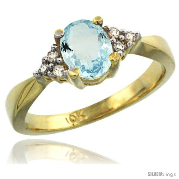https://www.silverblings.com/59115-thickbox_default/10k-yellow-gold-ladies-natural-aquamarine-ring-oval-7x5-stone-style-cy912168.jpg