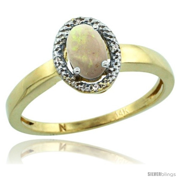 https://www.silverblings.com/59137-thickbox_default/14k-yellow-gold-diamond-halo-opal-ring-0-75-carat-oval-shape-6x4-mm-3-8-in-9mm-wide.jpg