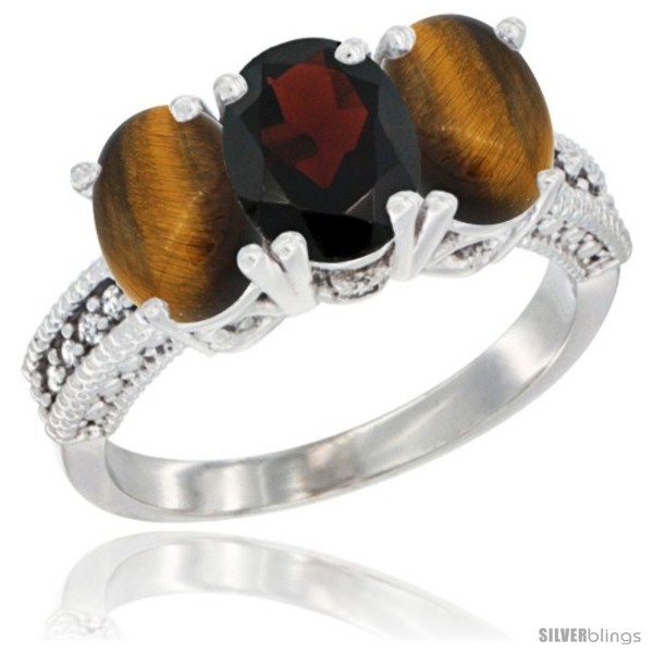 https://www.silverblings.com/59194-thickbox_default/14k-white-gold-natural-garnet-tiger-eye-sides-ring-3-stone-7x5-mm-oval-diamond-accent.jpg