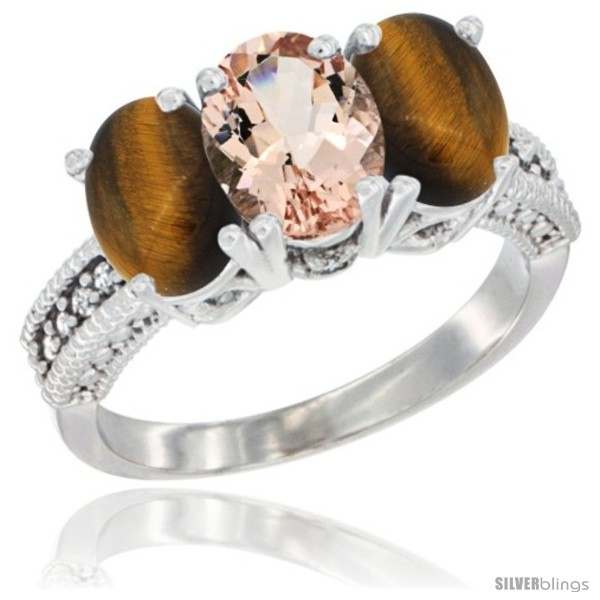 https://www.silverblings.com/59200-thickbox_default/14k-white-gold-natural-morganite-tiger-eye-sides-ring-3-stone-7x5-mm-oval-diamond-accent.jpg