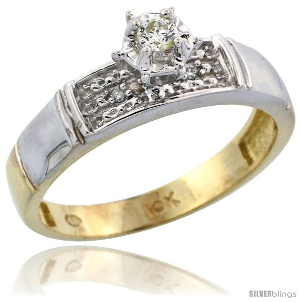 https://www.silverblings.com/59210-thickbox_default/10k-yellow-gold-diamond-engagement-ring-3-16-in-wide-style-ljy107er.jpg