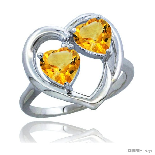 https://www.silverblings.com/59238-thickbox_default/10k-white-gold-heart-ring-6mm-natural-citrine-stones-diamond-accent.jpg