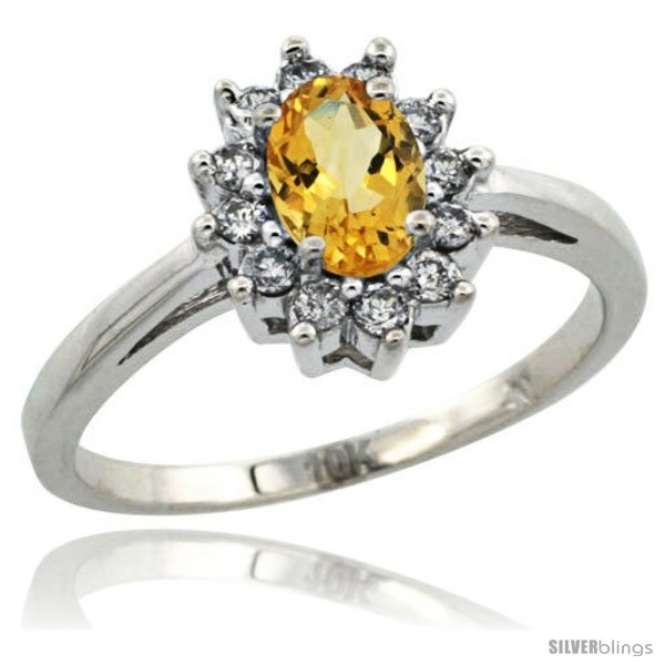 https://www.silverblings.com/59361-thickbox_default/10k-white-gold-citrine-diamond-halo-ring-oval-shape-1-2-carat-6x4-mm-1-2-in-wide.jpg