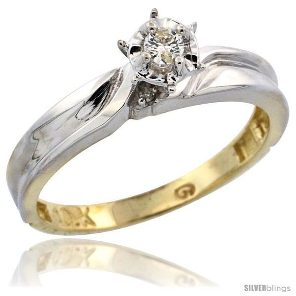 https://www.silverblings.com/59424-thickbox_default/10k-yellow-gold-diamond-engagement-ring-1-8-in-wide-style-ljy108er.jpg