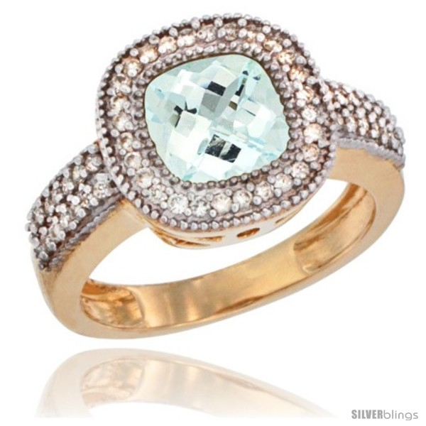 https://www.silverblings.com/59492-thickbox_default/10k-yellow-gold-ladies-natural-aquamarine-ring-cushion-cut-3-5-ct-8x8-stone.jpg