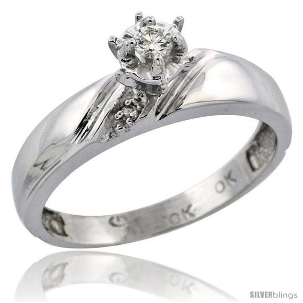https://www.silverblings.com/59550-thickbox_default/sterling-silver-diamond-engagement-ring-w-0-05-carat-brilliant-cut-diamonds-3-16-in-4-5mm-wide.jpg