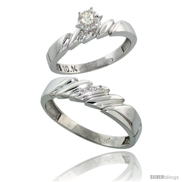 https://www.silverblings.com/59574-thickbox_default/sterling-silver-2-piece-diamond-ring-set-engagement-ring-mans-wedding-band-w-0-08-carat-brilliant-cut-diamonds-4mm.jpg