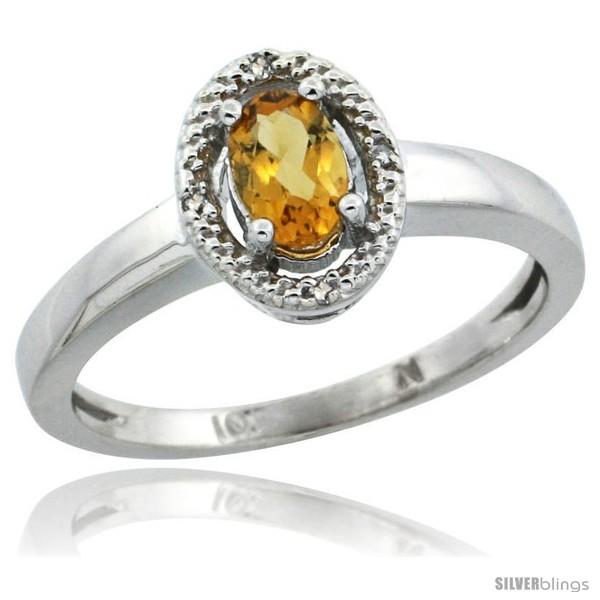 https://www.silverblings.com/59592-thickbox_default/10k-white-gold-diamond-halo-citrine-ring-0-75-carat-oval-shape-6x4-mm-3-8-in-9mm-wide.jpg