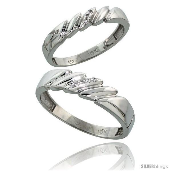https://www.silverblings.com/59736-thickbox_default/sterling-silver-2-piece-his-5mm-hers-4mm-diamond-wedding-band-set-w-0-05-carat-brilliant-cut-diamonds.jpg