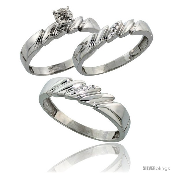 https://www.silverblings.com/59740-thickbox_default/sterling-silver-3-piece-trio-his-5mm-hers-4mm-diamond-wedding-band-set-w-0-10-carat-brilliant-cut-diamonds.jpg