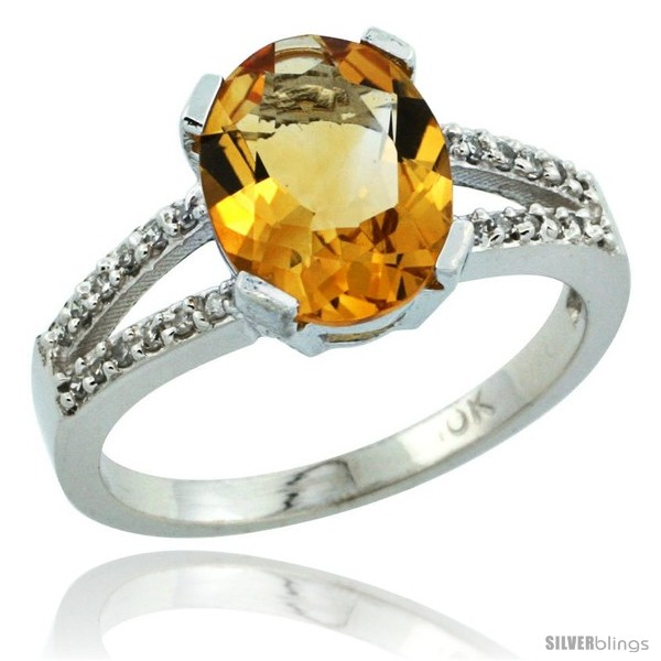https://www.silverblings.com/59768-thickbox_default/10k-white-gold-and-diamond-halo-citrine-ring-2-4-carat-oval-shape-10x8-mm-3-8-in-10mm-wide.jpg