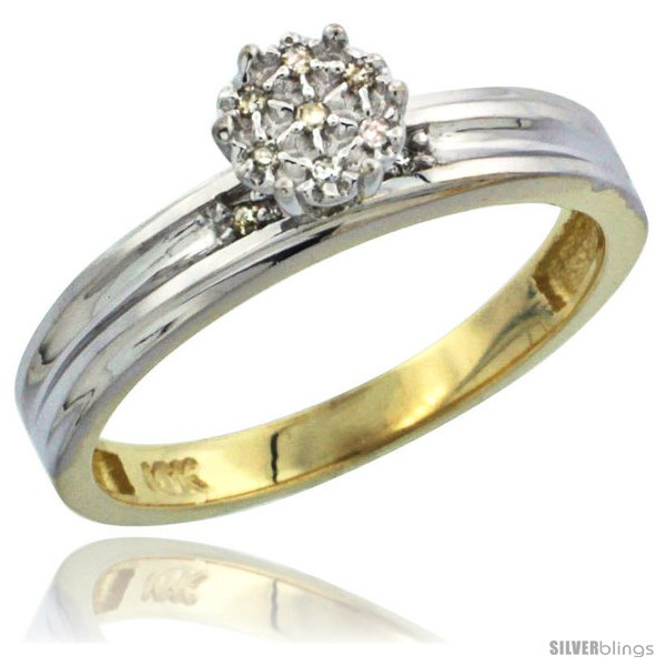 https://www.silverblings.com/5987-thickbox_default/10k-yellow-gold-diamond-engagement-ring-0-05-cttw-brilliant-cut-1-8-in-wide.jpg