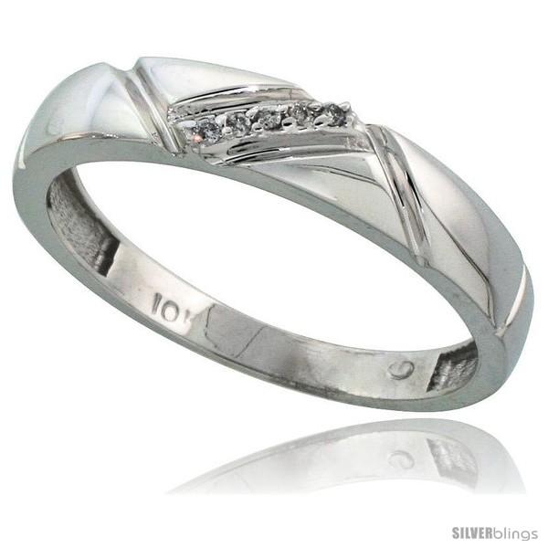 https://www.silverblings.com/59954-thickbox_default/sterling-silver-mens-diamond-band-w-0-03-carat-brilliant-cut-diamonds-3-16-in-4-5mm-wide.jpg