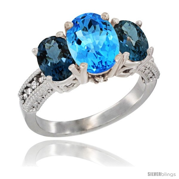 https://www.silverblings.com/59995-thickbox_default/10k-white-gold-ladies-natural-swiss-blue-topaz-oval-3-stone-ring-london-blue-topaz-sides-diamond-accent.jpg