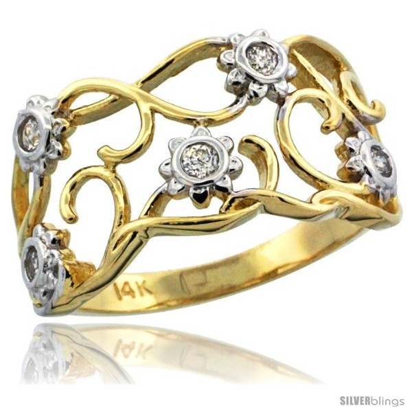 https://www.silverblings.com/60-thickbox_default/14k-gold-floral-vine-diamond-engagement-ring-w-0-13-carat-brilliant-cut-h-i-color-si1-clarity-diamonds-7-16-in-11mm-wide.jpg