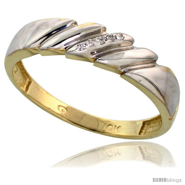 https://www.silverblings.com/60023-thickbox_default/10k-yellow-gold-mens-diamond-wedding-band-3-16-in-wide-style-ljy111mb.jpg