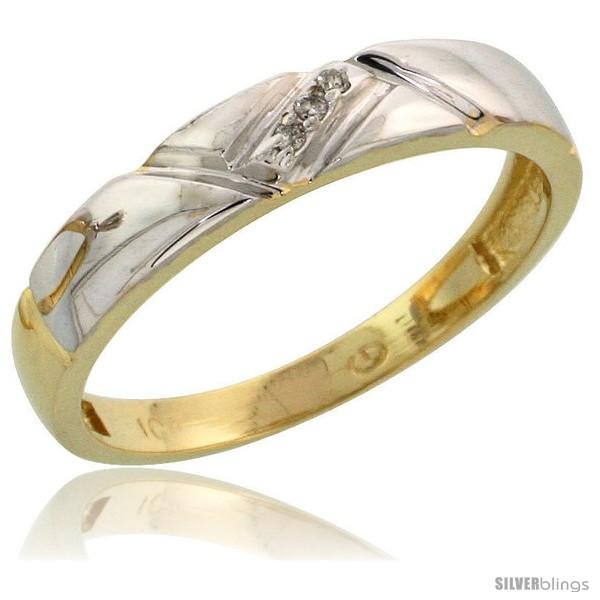 https://www.silverblings.com/60047-thickbox_default/10k-yellow-gold-ladies-diamond-wedding-band-5-32-in-wide-style-ljy112lb.jpg