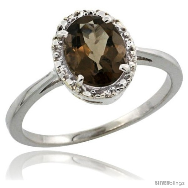https://www.silverblings.com/60105-thickbox_default/14k-white-gold-diamond-halo-smoky-topaz-ring-1-2-ct-oval-stone-8x6-mm-1-2-in-wide.jpg
