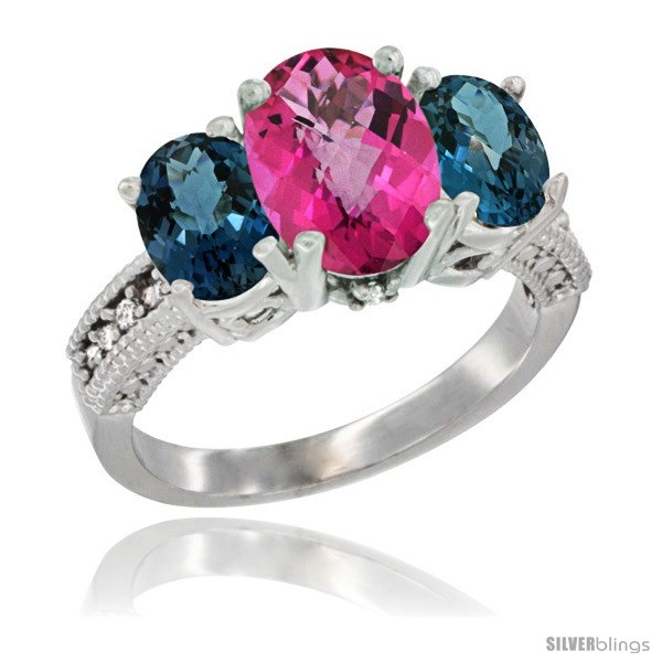 https://www.silverblings.com/60162-thickbox_default/10k-white-gold-ladies-natural-pink-topaz-oval-3-stone-ring-london-blue-topaz-sides-diamond-accent.jpg