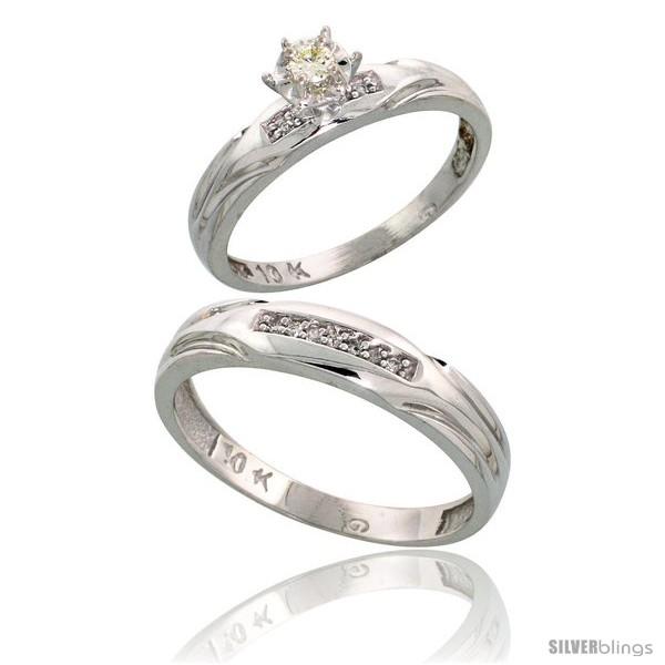 https://www.silverblings.com/60202-thickbox_default/sterling-silver-2-piece-diamond-ring-set-engagement-ring-mans-wedding-band-w-0-10-carat-brilli-style-ag114em.jpg