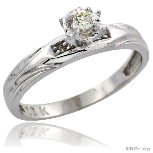 https://www.silverblings.com/60206-thickbox_default/sterling-silver-diamond-engagement-ring-w-0-06-carat-brilliant-cut-diamonds-1-8in-3-5mm-wide.jpg