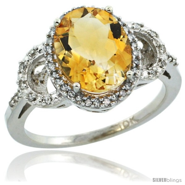 https://www.silverblings.com/60276-thickbox_default/10k-white-gold-diamond-halo-citrine-ring-2-4-ct-oval-stone-10x8-mm-1-2-in-wide.jpg