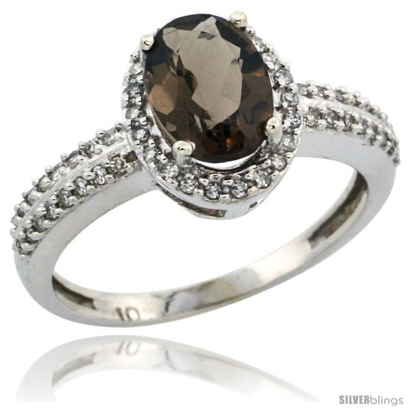 https://www.silverblings.com/60302-thickbox_default/14k-white-gold-diamond-halo-smoky-topaz-ring-1-2-ct-oval-stone-8x6-mm-3-8-in-wide.jpg